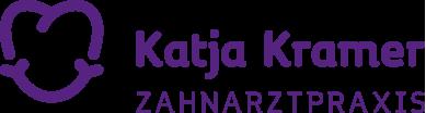 Zahnarztpraxis Katja Kramer